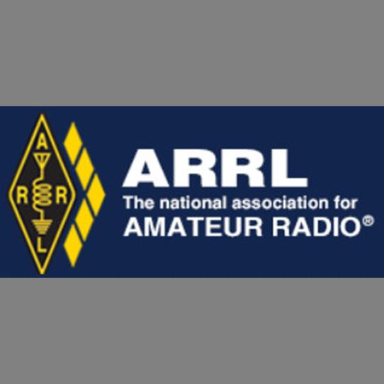 ARRL (American Radio Relay League)