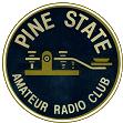 Pine State Amateur Radio Club - N1ME