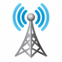 RFinder - The Worldwide Repeater Directory