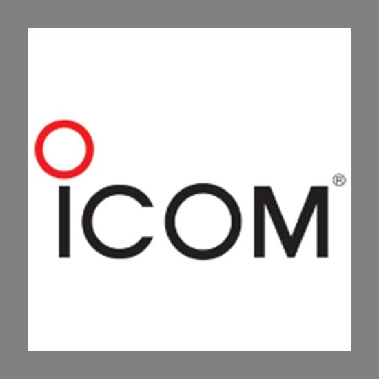 ICOM - Amateur Radio Products