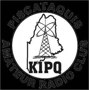 Piscataquis Amateur Radio Club - K1PQ
